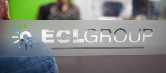 Why ECL Group